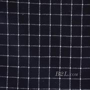 条子 横条 圆机 针织 纬编 T恤 针织衫 连衣裙 弹力 期货 60312-30