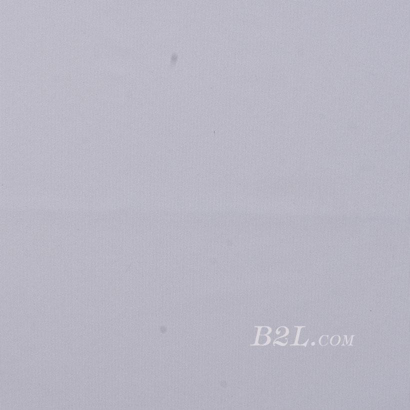 期货 素色 平纹 染色 高弹 春秋 外套 职业装 男装 女装 70812-12