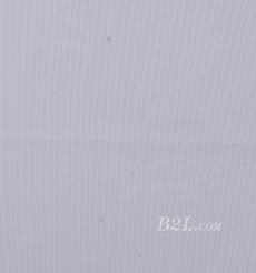 期貨 素色 平紋 染色 高彈 春秋 外套 職業裝 男裝 女裝 70812-12