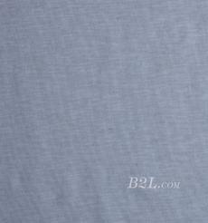 素色 针织 染色 弹力 春夏 卫衣 T恤 女装 90901-3