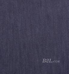 棉麻 梭織 斜紋 染色 全棉 牛仔 硬 低彈 春秋冬 褲裝 外套 80819-41