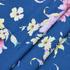 花朵 期货 梭织 印花 连衣裙 衬衫 短裙 薄 女装 春夏秋 60621-219