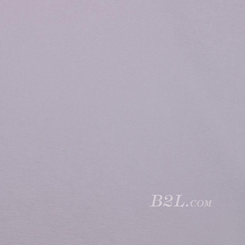 期货 素色 染色 高弹 春秋 外套 职业装 男装 女装 70812-21