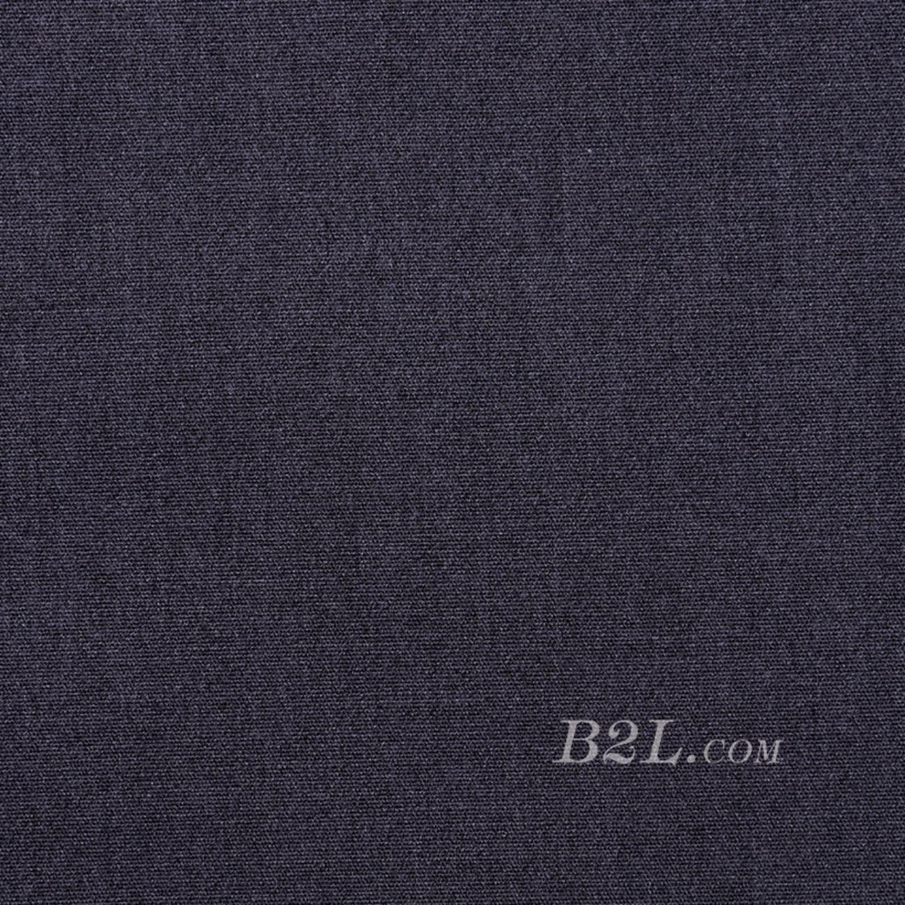 素色 梭织 高弹 四面弹 染色 裤料 外套 男装 春秋  80518-32