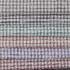 格子 梭织 色织 微弹 衬衫 外套里布 连衣裙 短裤 薄 60324-27