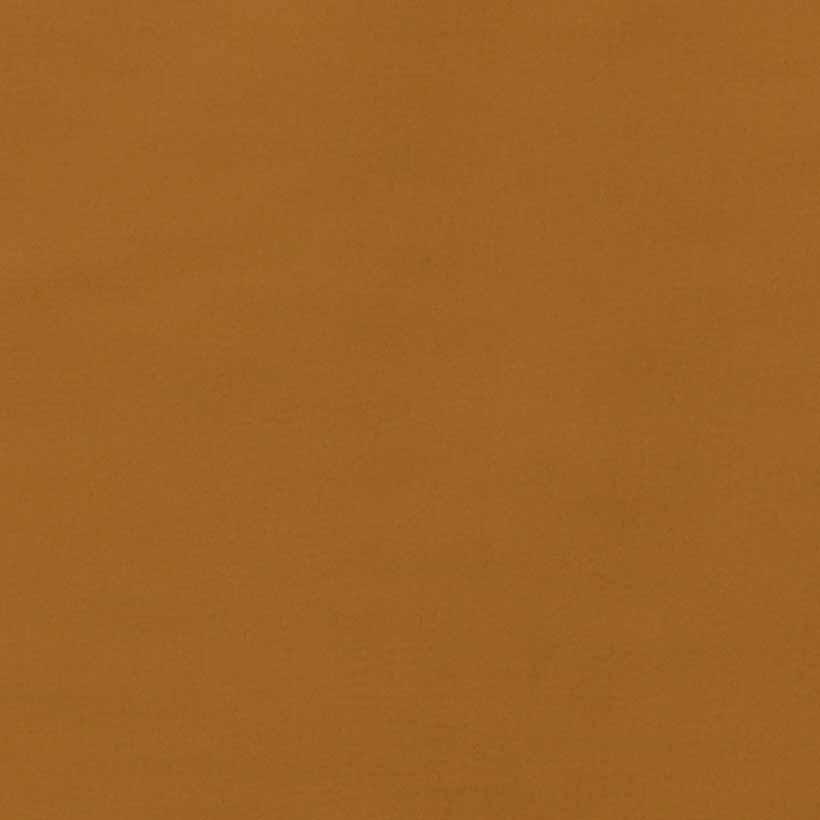 素色 梭织 全涤 雪纺 染色 低弹 柔软 薄 无光 衬衫 连衣裙 短裙 60802-10