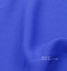 闪光雪纺 素色 梭织 染色 无弹 连衣裙 衬衫 女装 夏 80108-40