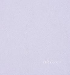雪纺 染色 低弹 连衣裙 女装 夏 71206-75