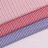 格子 色织 低弹 梭织 衬衫 上衣 女装 70622-8