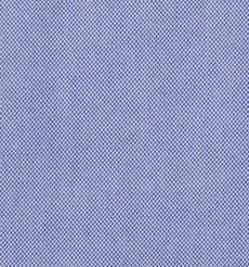 現貨 全棉 全棉 素色 梭織 低彈 柔軟 細膩 棉感 襯衫 連衣裙 男裝 女裝 春秋 71028-46