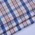 格子 棉感 色织 平纹 外套 衬衫 上衣 70622-145