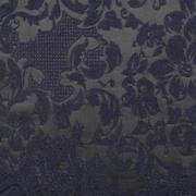 格子 喷气 梭织 色织 提花 连衣裙 衬衫 短裙 外套 短裤 裤子 春秋  期货  60401-42