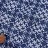 期货 格子 蕾丝 针织 低弹 染色 连衣裙 短裙 套装 女装 春秋 61212-15
