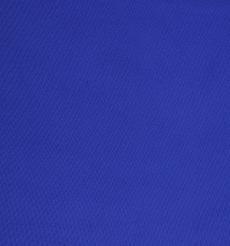 期货 素色 梭织 染色 无弹 衬衫 连衣裙 光面 女装 春夏  61219-8