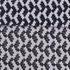 提花 圆机 针织 纬编 T恤 针织衫 连衣裙 棉感 弹力 60312-127