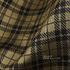 格子 棉感 色织 外套 衬衫 上衣 薄 70622-202