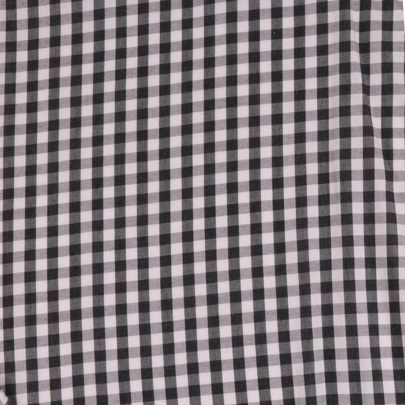 期货 格子  梭织  色织 连衣裙 短裙 衬衫 女装 春秋 61212-212