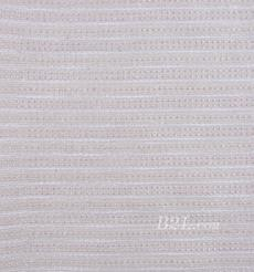 毛纺 粗纺 条纹 提花 色织 无弹 粗糙 香奈儿风 秋冬 大衣 外套 女装 80901-23
