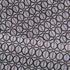 几何 提花 色织 女装 外套 连衣裙 春秋 60519-20
