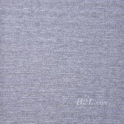 提花 圆机 针织 纬编 T恤 针织衫 连衣裙 棉感 弹力 期货 60312-38