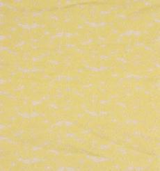 期货  蕾丝 针织 低弹 染色 连衣裙 短裙 套装 女装 春秋 61212-127
