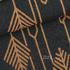 几何 提花 色织 女装 外套 大衣 春秋 60401-105