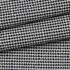千鸟格 喷气 梭织 色织 提花 连衣裙 衬衫 短裙 外套 短裤 裤子 春秋 期货 60327-22