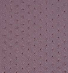 期货 绣花 花朵 染色 全棉 低弹 棉感 连衣裙 外套 女装 61124-16