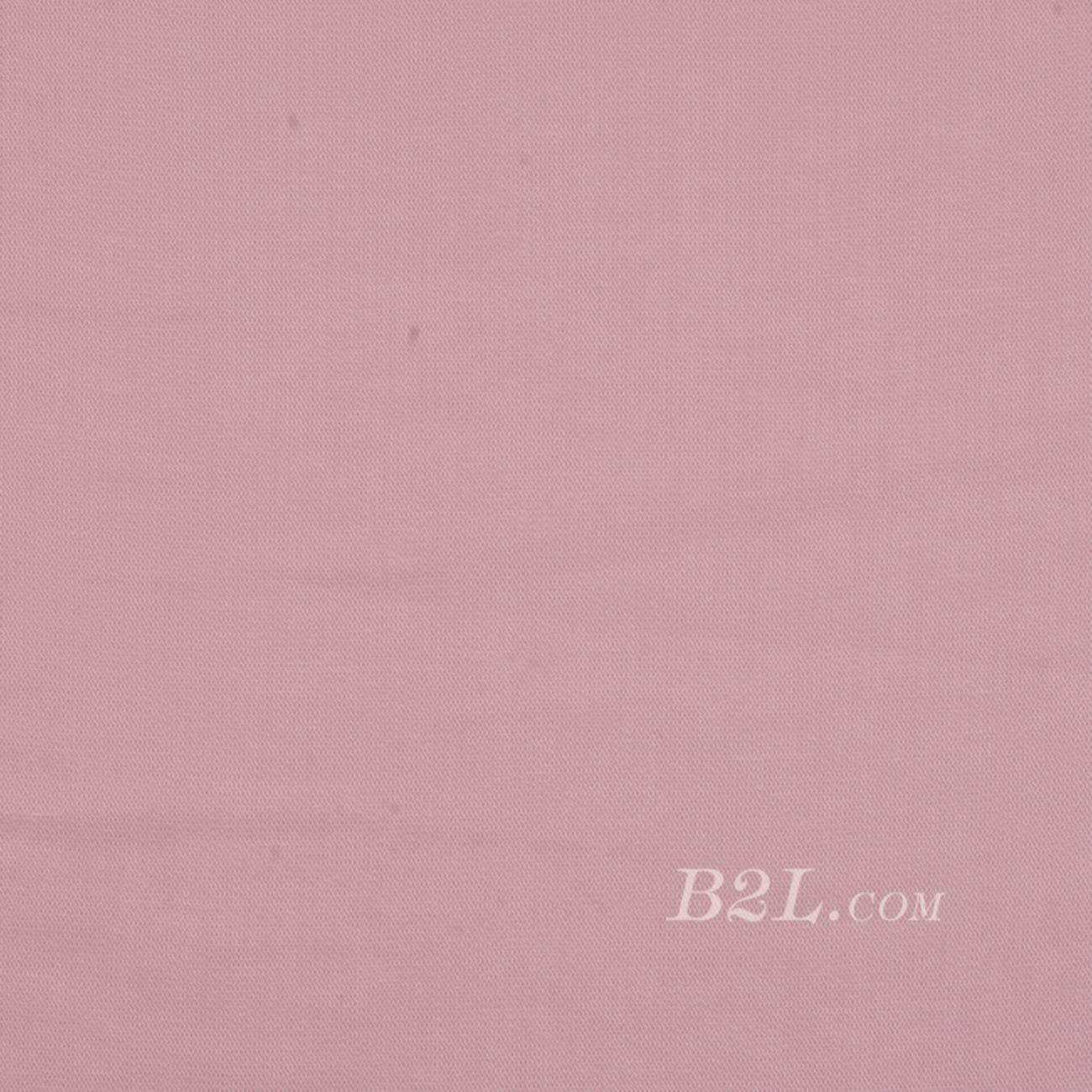 素色 梭织 染色 低弹 细腻 天丝 春秋 连衣裙 衬衫 81011-15
