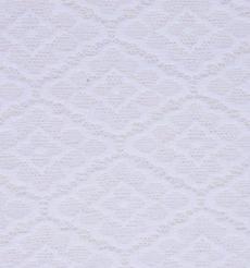 期货  蕾丝 针织 低弹 染色 连衣裙 短裙 套装 女装 春秋 61212-58
