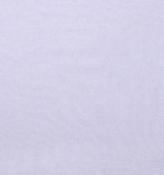 素色 呢料 柔软 羊毛 大衣 外套 女装 70410-78