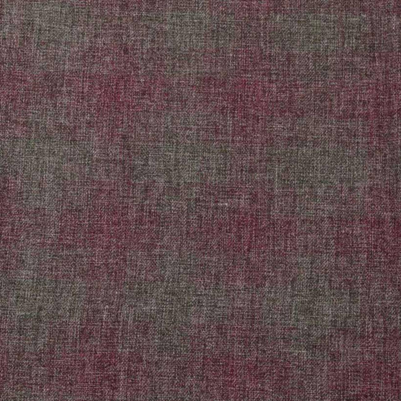 现货素色梭织色织低弹休闲时尚风格衬衫连衣裙 短裙 60929-49