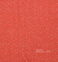 現貨 針織 色織 金線 提花 低彈 春秋 女裝 連衣裙 外套 80104-9