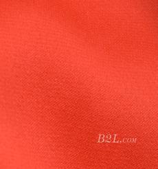 弹力 双乔绉 梭织 高弹 斜纹 染色 桑蚕丝 连衣裙 衬衫 柔软 细腻 女装 春夏 71112-26