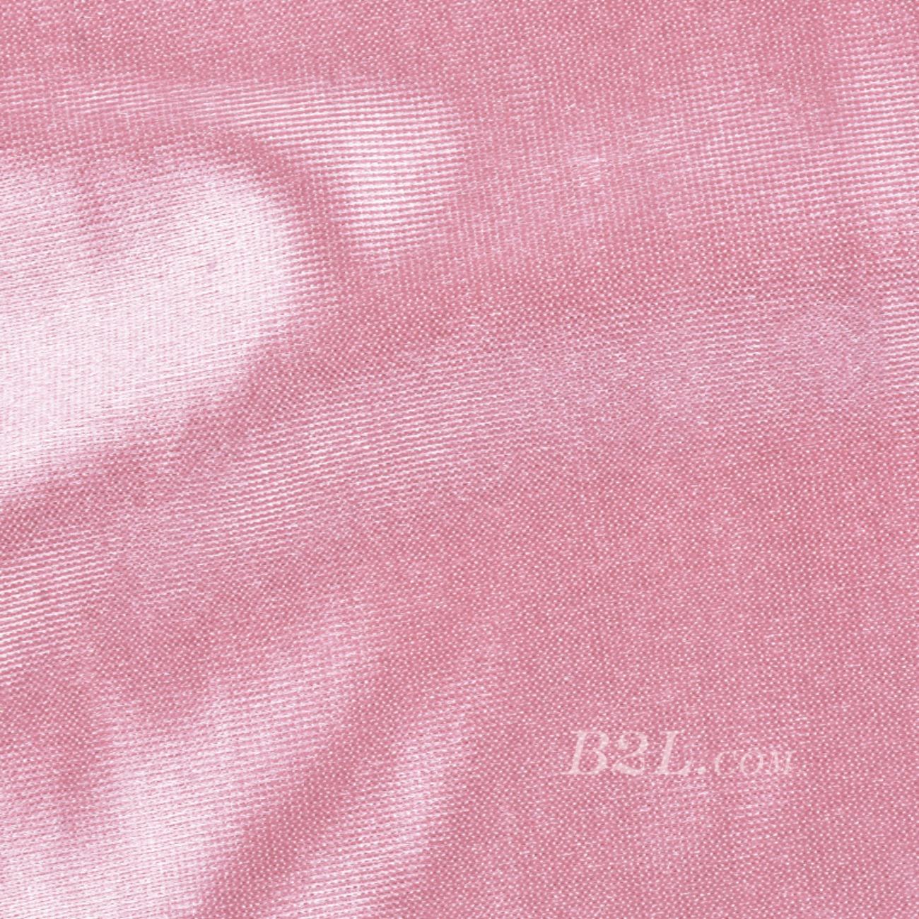 素色 针织 染色 色织 薄 细腻 光滑 四面弹 春夏 休闲裤 女装 连衣裙 休闲裤 睡衣 90704-1