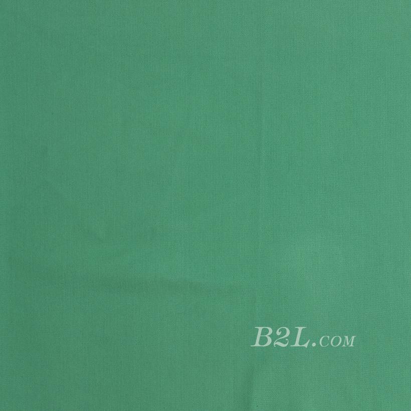 针织 素色 高弹 染色 连衣裙 裤子 短裙 女装 春秋 70624-3