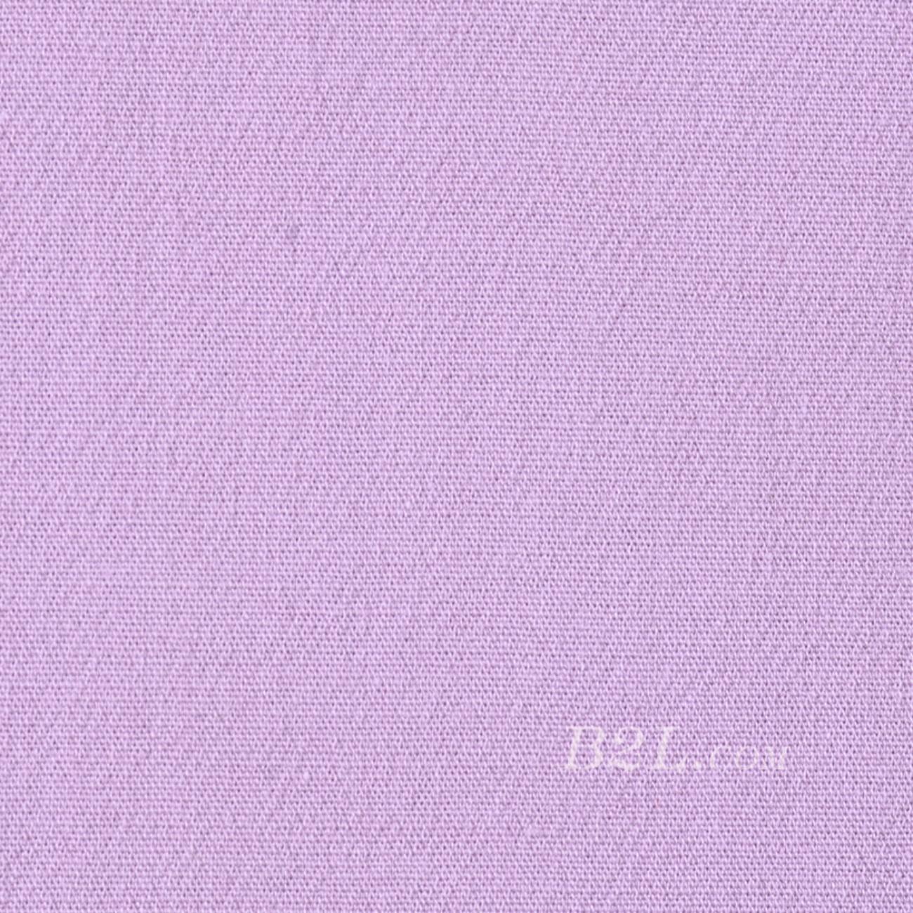 素色 梭织 染色 纬弹 连衣裙 衬衫 柔软 细腻 女装 春夏 71116-23