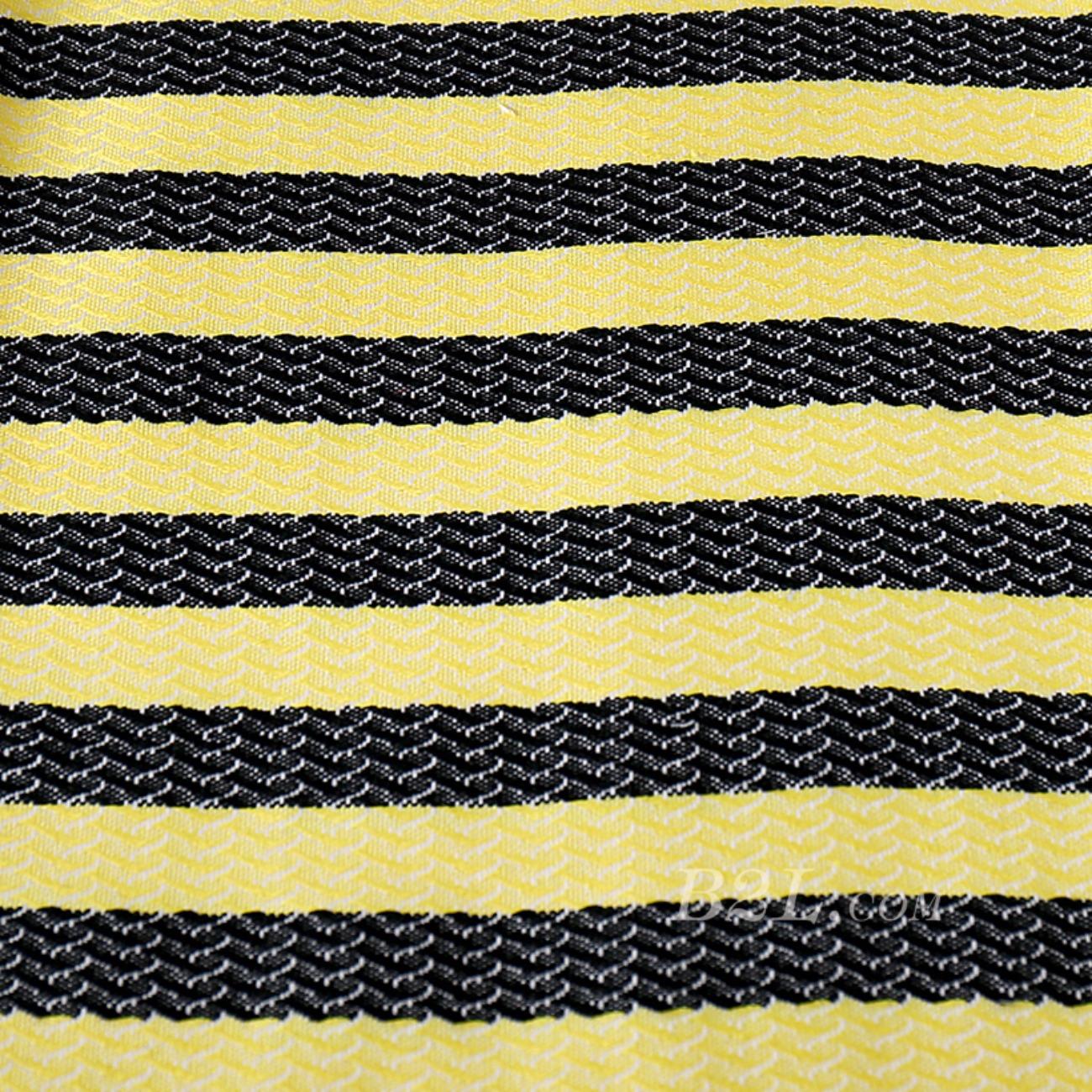 条纹 色织 提花 低弹 春秋 连衣裙 短裙 短裤 期货 80512-101