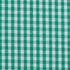 现货 全棉 格子 梭织 低弹 柔软 细腻 棉感 衬衫 连衣裙 男装 女装 春夏秋 71028-38