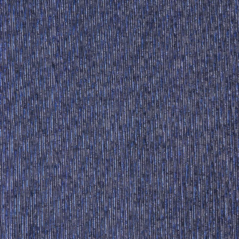 幻燈絲 素色 針織 全滌 染色 壓縐 柔軟 絨感 半身裙 連衣裙 女裝 春秋 71113-1