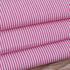 现货 全棉 条子 梭织 低弹 柔软 细腻 棉感 衬衫 连衣裙 男装 女装 春夏秋 71028-41