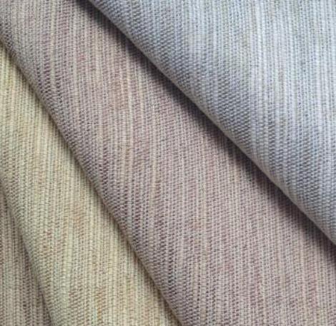 涤纶面料在服装布料应用中的特色