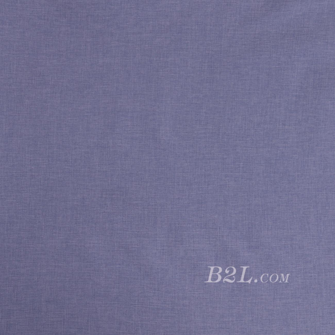 平纹梭织素色染色连衣裙 短裙 衬衫 四面弹春 秋 柔软 薄 70703-21