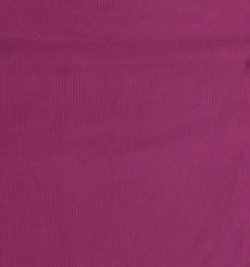 期貨 素色 染色 人絲 柔軟 連衣裙 外套 女裝 61124-57