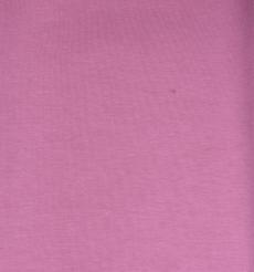 期货 素色 针织 染色 低弹 空气层 连衣裙 外套 女装 春秋 61219-37