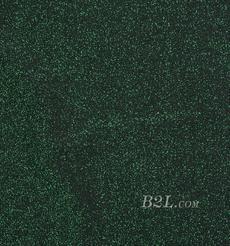 素色 高弹 彩葱 摩根 针织 彩线 单面 春秋 连衣裙 女装 81019-7