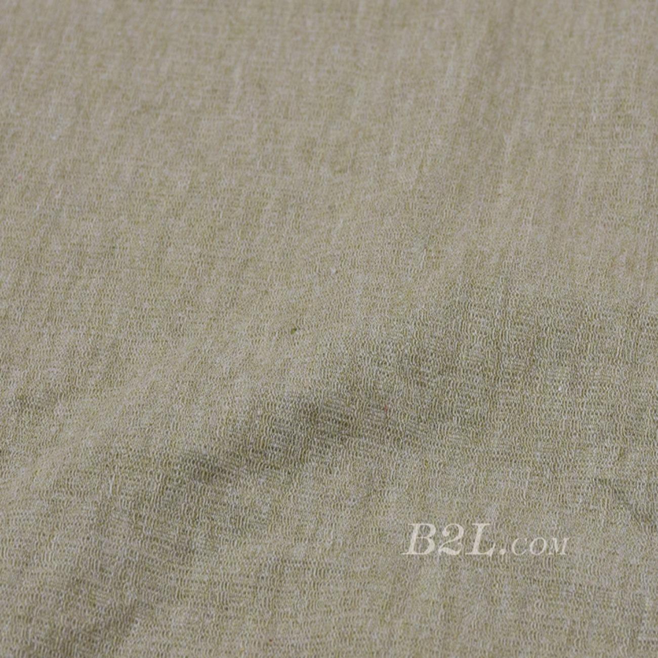 素色 针织 高弹 柔软 针织衫 女装 春秋 80518-22