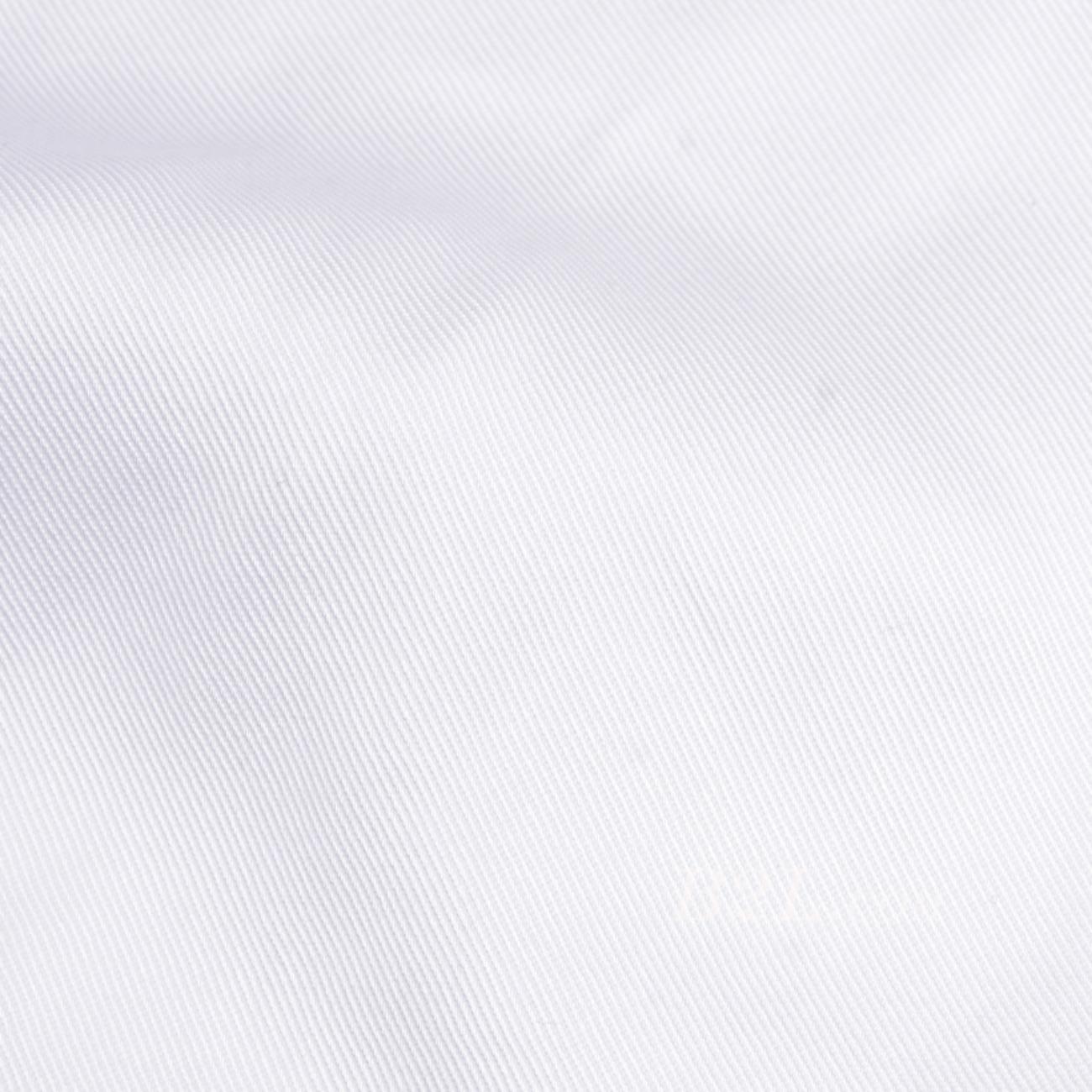 梭织染色素色醋酸面料-春夏秋连衣裙外套裤装休闲服面料90313-1