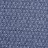 期货 几何  针织 低弹 染色 连衣裙 短裙 套装 女装 春秋 61212-27