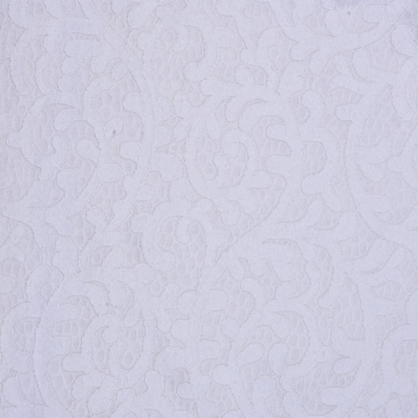 期货  蕾丝 针织 低弹 染色 连衣裙 短裙 套装 女装 春秋 61212-140